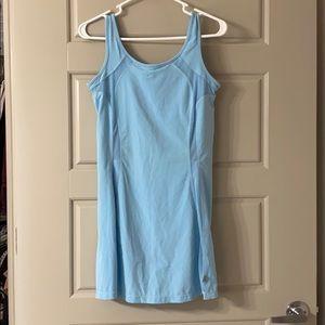 Nike Dresses - NWOT Nike dri -fit sports dress for tennis golf
